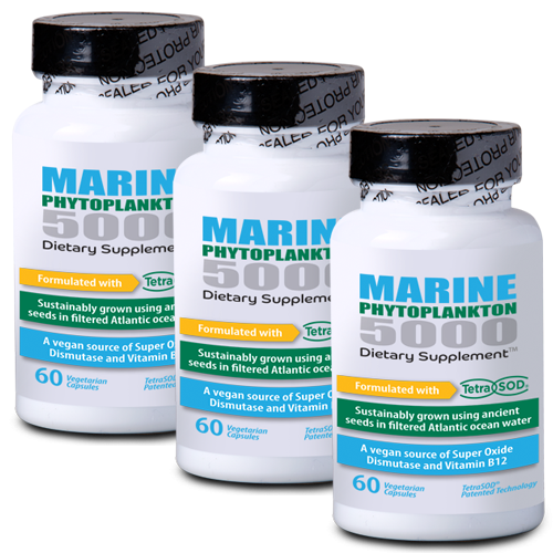 Marine phytoplankton 5000 reviews