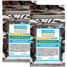 TetraSOD® - 80g Marine Phytoplankton 5000 Powder - Buy 2 Bags and SAVE!