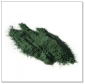 SOD Powder