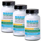 TetraSOD® - Marine Phytoplankton 5000 - Buy 3 Bottles & SAVE!